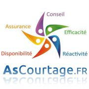 Franchise AS COURTAGE