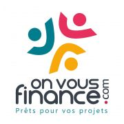 Franchise ONVOUSFINANCE.COM