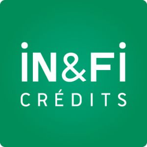 Franchise IN &FI CREDITS